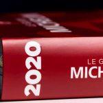 Los anuncios 2020 de la Guía Michelin, con menos polémica de la prevista