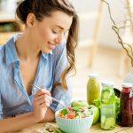 La dieta para vivir más y mejor que ya nadie discute