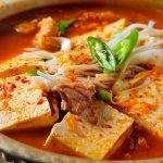 Cocina coreana: comienza una nueva edición del festival Hansik