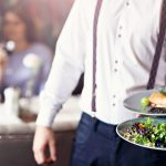 Los restaurants argentinos tendrán su propio sello de calidad