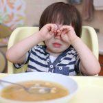 Niños pequeños, paladares duros: consejos para que incorporen sabores nuevos
