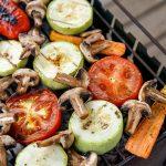 Recetas con verduras: lo rico y sano es posible