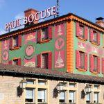 El restaurant de Paul Bocuse, a punto de ser humillado por la Guía Michelin