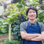 China quiere convertirse en 2021 en el primer consumidor mundial de vino