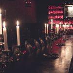 Bares dentro de bares: los speakeasy más nuevos de Buenos Aires