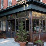 Basura cero: el restaurant que no produce desperdicios