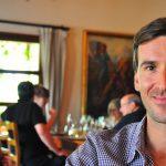El argentino Santiago Mayorga, entre las 50 personalidades más influyentes del mundo del vino