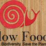 Slow Food, el movimiento que propone una pausa en medio de la vorágine