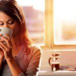 9 tips para prepararte el mejor café en casa
