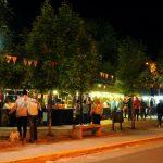 Los mejores restaurants para comer en Traslasierra