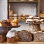 Panaderías artesanales, una tendencia que renovó la pasión de los argentinos por las harinas