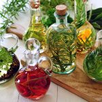 Vinagres aromatizados, la tendencia para competir contra el aceto balsámico