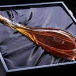El vino más caro del mundo se elabora en Hungría y vale 40 mil dólares