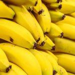 Fortalezas y debilidades de las bananas
