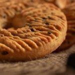La ANMAT retiró todos los lotes de una famosa marca de galletitas