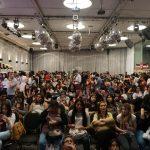 Se viene Asia Fest, un evento clave de la cultura gastronómica de Oriente