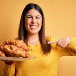 Chauvinismo en las ollas: ¿nos podemos apropiar de recetas y sabores?