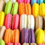 Se viene el Día del macaron: te contamos su origen y dónde comerlo en Buenos Aires