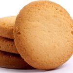 Dos famosas marcas de galletitas fueron prohibidas por la ANMAT