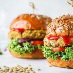 Comida chatarra vegana: existe y es peor para tu salud de lo que te podés imaginar