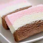 ANMAT prohíbe un helado envasado por poseer una peligrosa bacteria