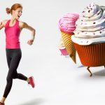 12 alimentos que no tenés que comer ni antes ni después de hacer ejercicio