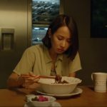"""Un restaurante en Palermo cocina el plato que hizo famoso la película """"Parasite"""", reciente ganadora del Oscar"""