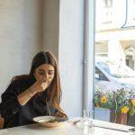 El restaurant más pequeño del mundo está en Dinamarca