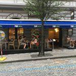 Coronavirus: un restaurant prohibió el acceso a clientes chinos