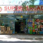 Coronavirus: más de 500 dueños de supermercados chinos no pueden volver a la Argentina