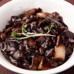 Basta de salsa de soja: alternativas para un clásico de la cocina oriental