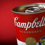 Sopa Campbell's: la historia de un ícono entre la comida y el arte