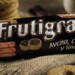ANMAT retira una famosa marca de galletitas del mercado