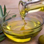 La ANMAT prohibió la venta de dos aceites de oliva y de una leche de coco