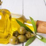 La ANMAT prohibió una falsificación de una reconocida marca de aceite de oliva