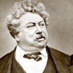 Alejandro Dumas gourmet: la cocina del mosquetero