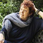 Elisabeth Checa nos cuenta todo sobre su nueva guía de vinos