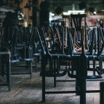 Coronavirus en Buenos Aires: los restaurants que decidieron cerrar sus puertas