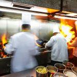 Menos sofisticación y más cocina fácil: claves de la gastronomía después del coronavirus
