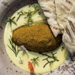Buenos Aires se transforma en la meca de la cocina vegetariana