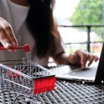 Compras online en supermercados: el coronavirus pone a prueba el sistema