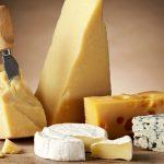 Día internacional del queso: la historia de los más conocidos del mundo