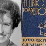 Coronavirus: 10 recetas de Doña Petrona para cocinar durante la cuarentena