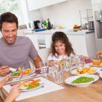 20 años no es nada: cómo comíamos en el año 2000 y cómo lo hacemos ahora