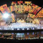 Fiesta de la Vendimia: todo sobre la gran celebración del vino