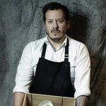 The Food Combat: lo mejor de la cocina latinoamericana llega a Buenos Aires