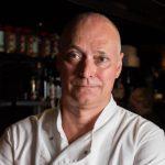 Coronavirus: la Policía desbarata un restaurant clandestino