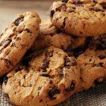 La ANMAT prohibió la venta de unas galletitas dulces