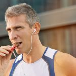 Gastrofitness: alimentación pensada para el deporte