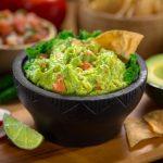 Guacamole: origen y tips de la gran salsa mexicana